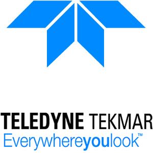 teledyne partner