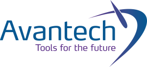 Avantech - Tools for the future
