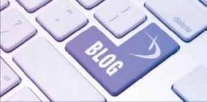 avantech_blog