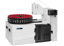 Atomx Automated VOC Sample Prep System