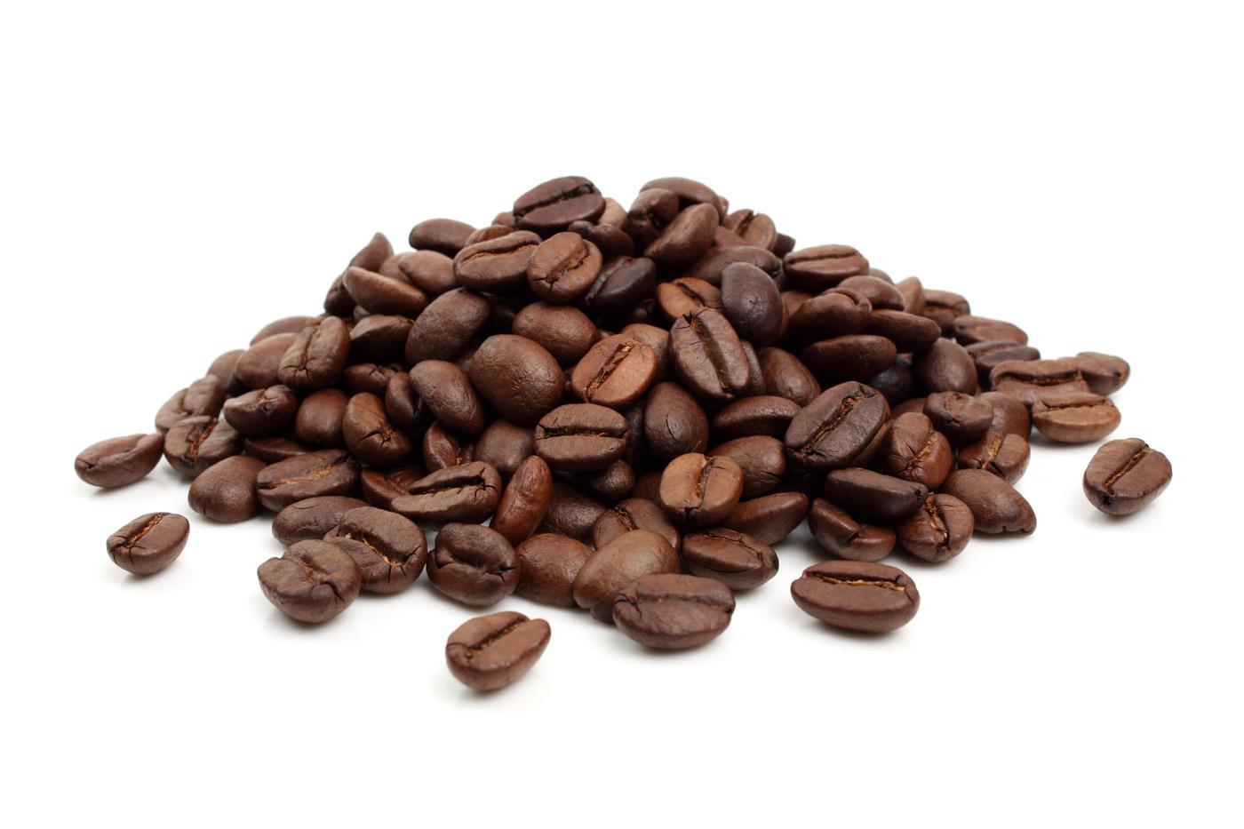 caffe-in-grani-chicchi