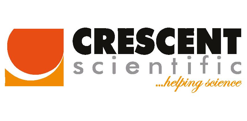 crescent-homepage-01