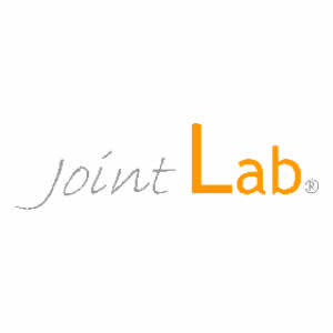 jointlab