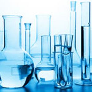 vetreria-per-laboratorio-chimica-28919969